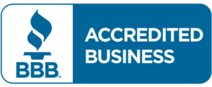 accredited plumbing bnusiness