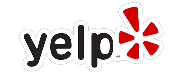 Plumbing Services on Yelp